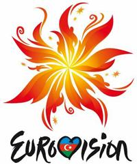 Евровидение 2012 в Баку